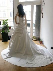 sposa 1- Kopi